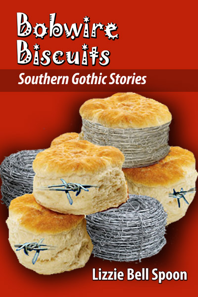Bobwire Biscuits cover